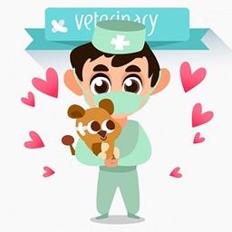 VeterinaryME