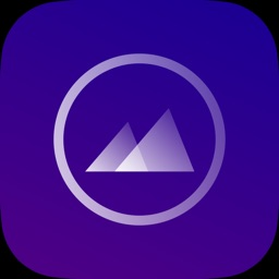 LiveWall: Live Wallpapers App