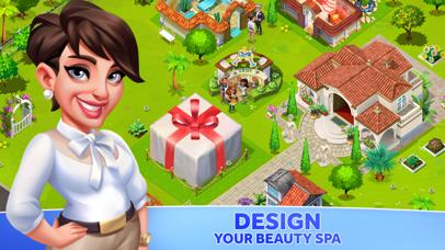 My Spa Resort screenshot 6