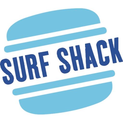 Surf Shack App