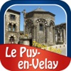 Le Puy-en-Velay Offline Guide
