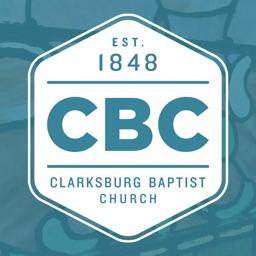 Clarksburg Baptist Church