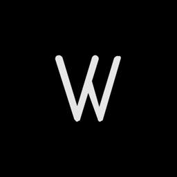 Wishy - Wish Lists for Friends