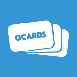 QCards - Smarter Cue Cards