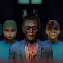 Scary Doctor:Horror Hospital