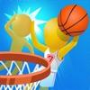 Hoop.io 3D - iPadアプリ