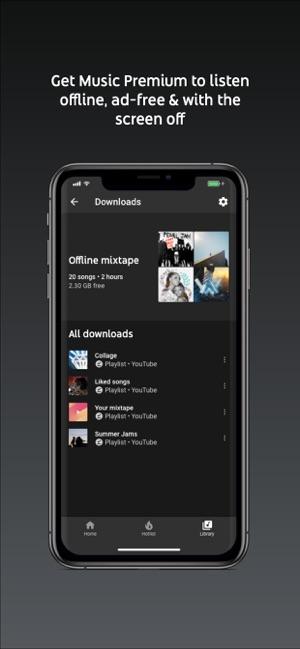 escuchar musica online gratis sin descargar youtube