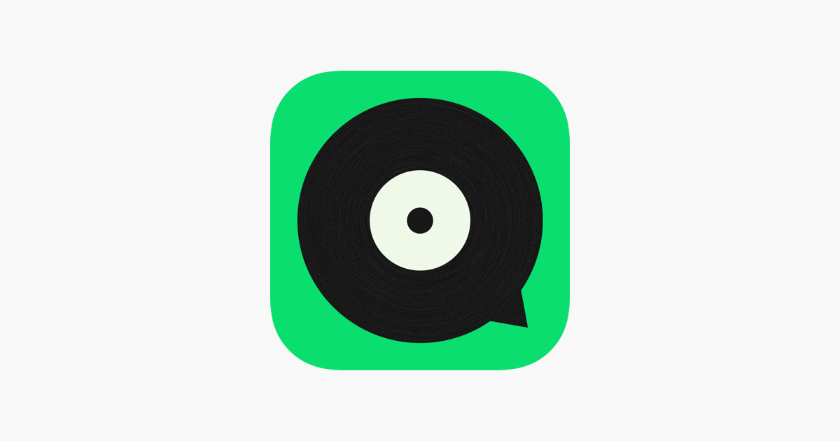 download joox apk for ios