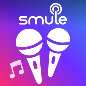 Smule - The Social Singing App Tips, Tricks, Cheats