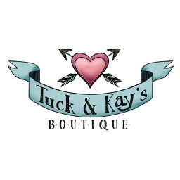 Tuck and Kays Boutique