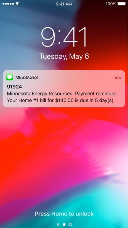 Minnesota Energy Resources screenshot-5