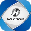HS GPS PRO - iPhoneアプリ