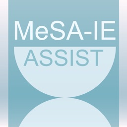MeSA-IE Assist