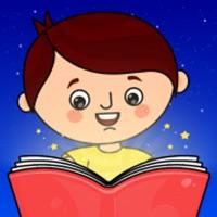 Codes for Game Edukasi Anak Terlengkap Hack