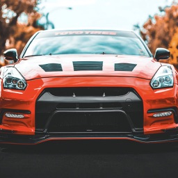 Car Wallpapers - Professional