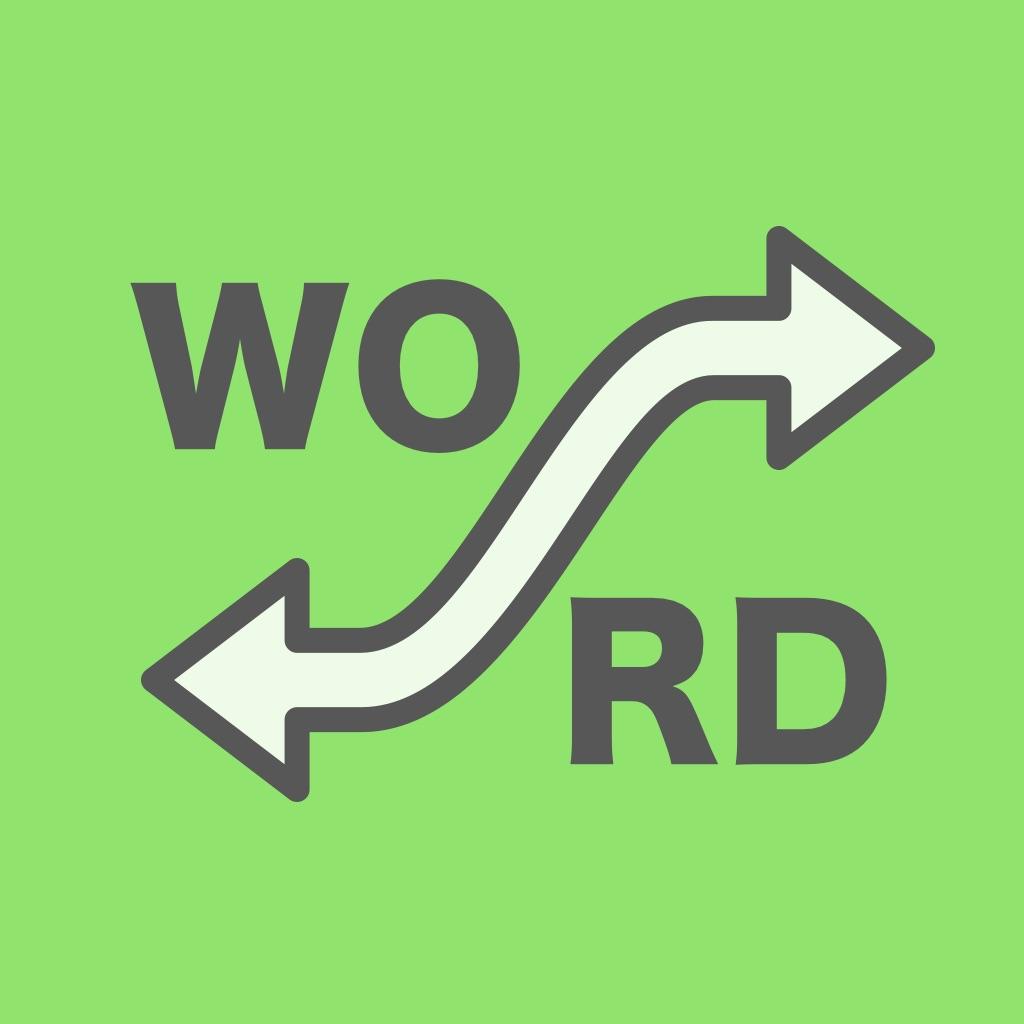 AppStash: Word Generator hack
