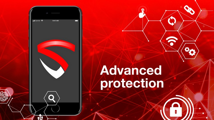 Device Security: protection