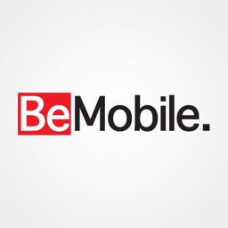 BeMobile Inc.