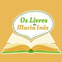Codes for Os Livros da Maria Inês Hack