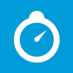 Timer & Alarm ListTimer