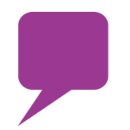 TorTalk - Text To Speech