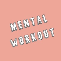 Codes for Mental Workout Hack