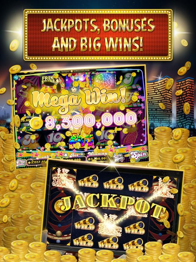 Mobile Casino Slots For Blackberry - On Time Garage Door Casino