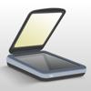 Piksoft Inc. - TurboScan™ Pro: PDF scanner artwork