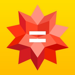 WolframAlpha overview, reviews and download