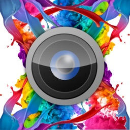 Pic Lab Photo Editor