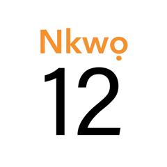 Kalenda Igbo