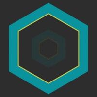 Codes for UTM - Bulletproof Hack