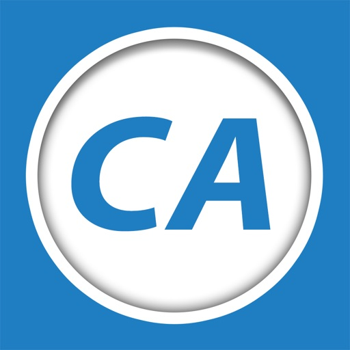 California DMV Test Prep