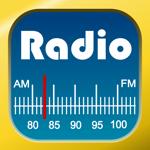 радио ФМ ! (Radio FM !) на пк