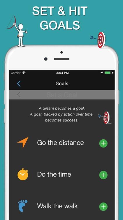 CU Health Plan. Move. screenshot-3
