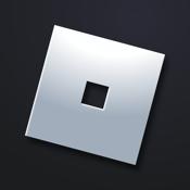 Roblox App Reviews User Reviews Of Roblox - roblox rap ids 918