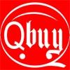 点击获取QBuy