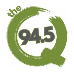 The Q 94.5