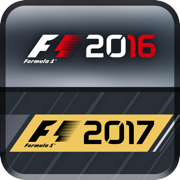 F1® Double Pack