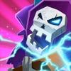 ダンジョン・ブレイク(Dungeon Break) - 新作・人気アプリ iPhone