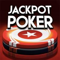 Jackpot Poker by PokerStars™ Hack Online Generator  img