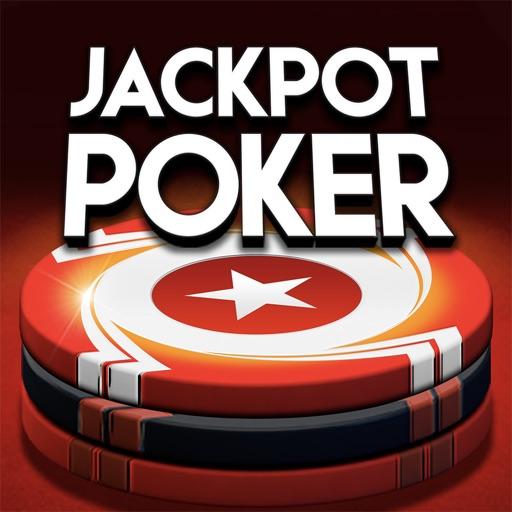 Jackpot Poker by PokerStars™ iOS Hack Android Mod