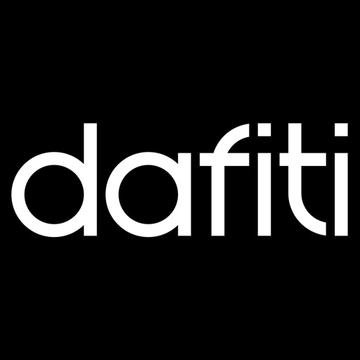Baixar Dafiti - Sua smartfashion para iOS