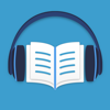 Cloudbeats audiobooks offline