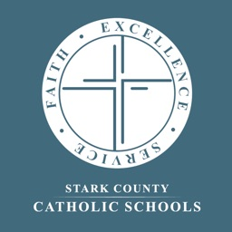 Stark County Catholic Schools