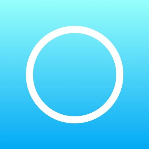 Aura: Calm Anxiety & Sleep download
