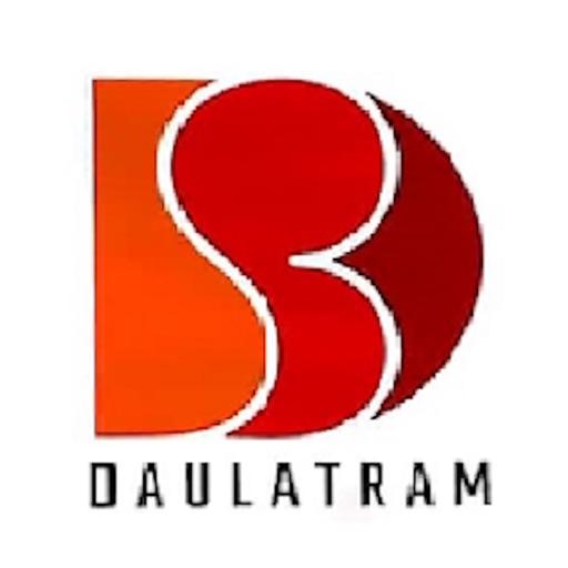 DAULATRAM AND SONS