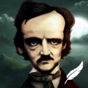 icone iPoe Vol. 2 - Edgar Allan Poe