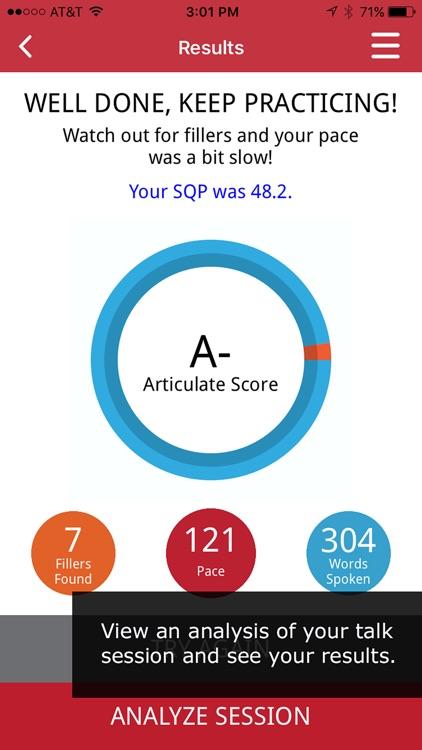 LikeSo screenshot-4