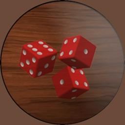 Sic Bo (Tai Xiu) - Live Casino